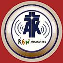 W akcji na co dzień – Audycje AK w RDN Małopolska